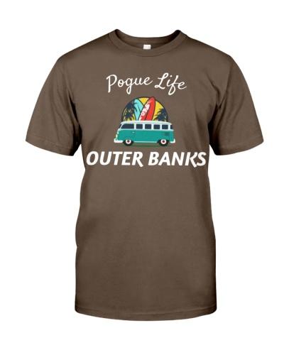 pugue life outer bank retro-2
