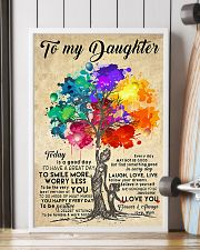 To My Daughter Poster 22-04 TNT 24x36 Poster lifestyle-poster-4