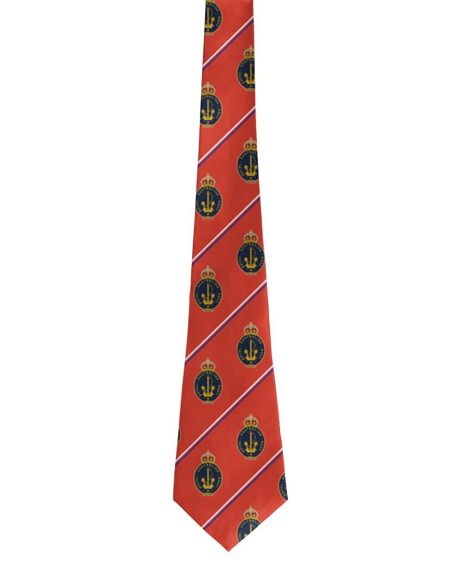Australian navy 2 Tie