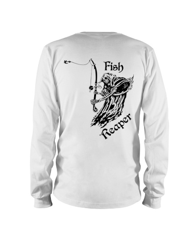 Fish Reaper for Daddy