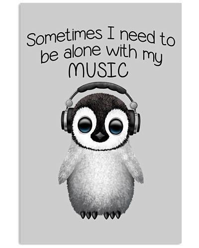 penguin-music-mug