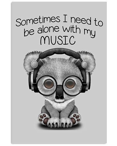 koala-music-mug