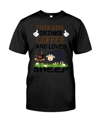 sheep-coff
