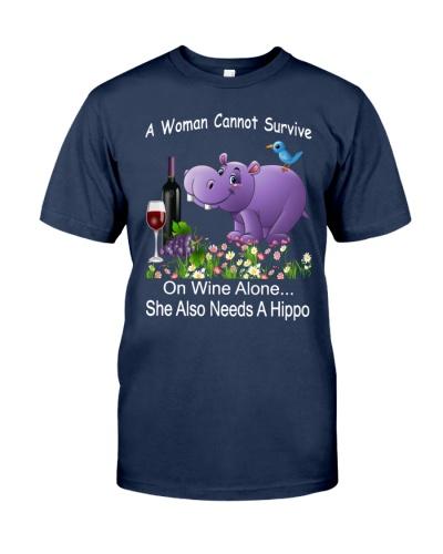 hippo-wine