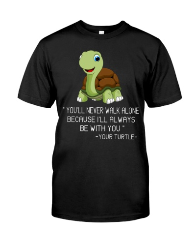 turtle-your