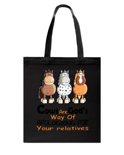 cow-rela-mug