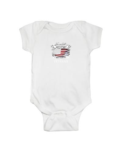veterans-t-shirt-dad-veteran