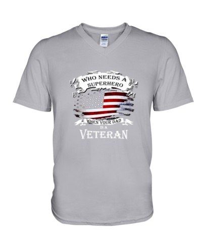 veterans-t-shirt-dad-veteran
