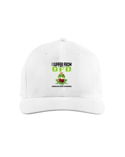 frog-suffer-mug