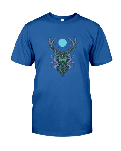 cthulhu-s-stag
