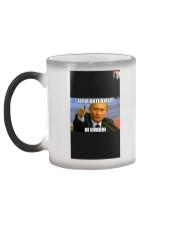 Jepja qatj djalit Color Changing Mug color-changing-left