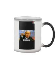 Jepja qatj djalit Color Changing Mug color-changing-right