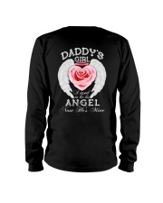 daddy limited Long Sleeve Tee thumbnail