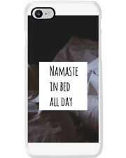 Relatable Phone Case Phone Case thumbnail