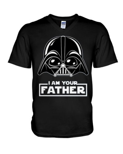 I am Your Father - Fathers Day 2018