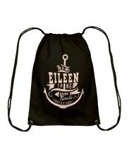 Eileen Thing Drawstring Bag thumbnail