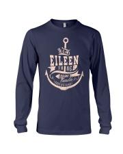 Eileen Thing Long Sleeve Tee thumbnail