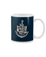 Eileen Thing Mug thumbnail