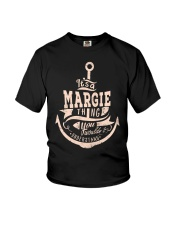 Margie Thing Youth T-Shirt thumbnail