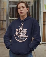 Margie Thing Hooded Sweatshirt apparel-hooded-sweatshirt-lifestyle-08