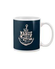 Margie Thing Mug thumbnail