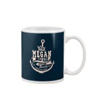 Megan Thing Mug thumbnail