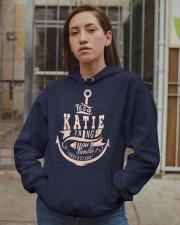 Katie Thing  Hooded Sweatshirt apparel-hooded-sweatshirt-lifestyle-08