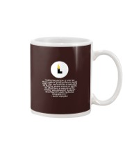 What is Libertarianism Mug thumbnail