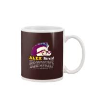Libertarian World T-Shirt Mug thumbnail