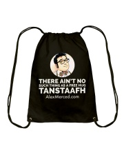 TANSTAAFH T-Shirt Drawstring Bag thumbnail