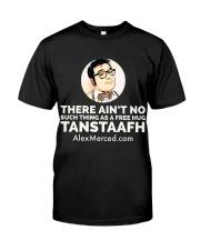 TANSTAAFH T-Shirt Classic T-Shirt thumbnail