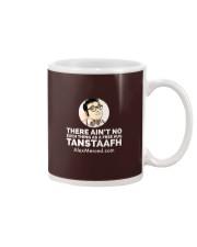 TANSTAAFH T-Shirt Mug thumbnail