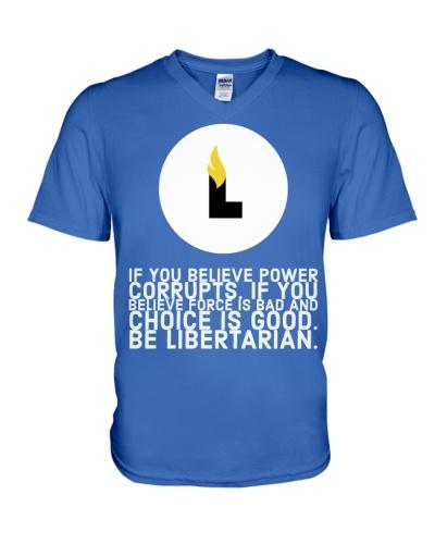 If You T-Shirt