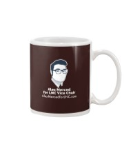 Alex Merced for LNC Shirt 2 Mug thumbnail
