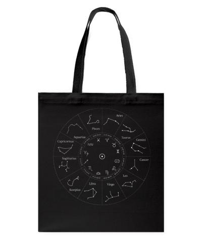 Zodiac Design
