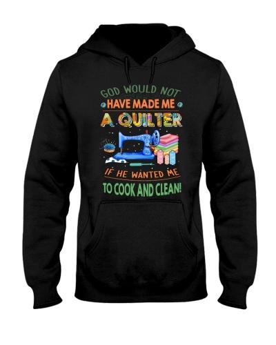 Qulter