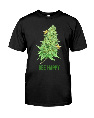 Be Weed