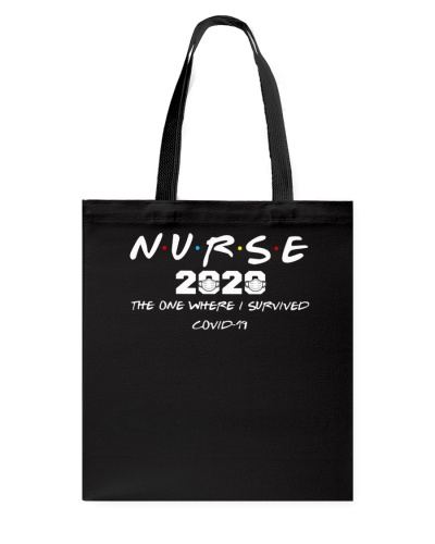 Nuse 2020 Strong