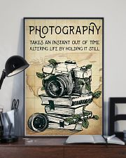 Photography 11x17 Poster lifestyle-poster-2
