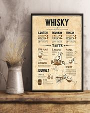 Whisky 11x17 Poster lifestyle-poster-3