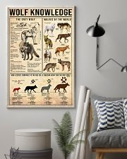 WOLF Knowledge 11x17 Poster lifestyle-poster-1