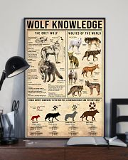 WOLF Knowledge 11x17 Poster lifestyle-poster-2