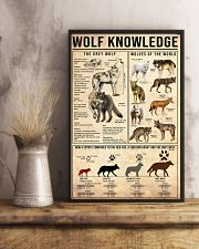 WOLF Knowledge 11x17 Poster lifestyle-poster-3