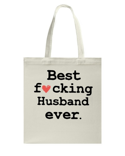 Best Fucking Husband Ever