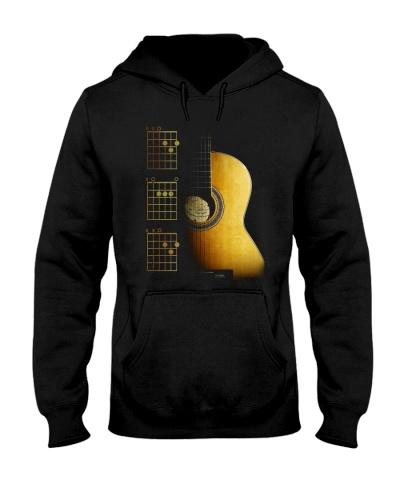 For Guitar Lovers