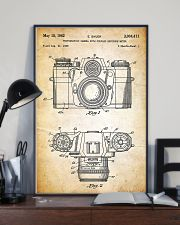 Camera 11x17 Poster lifestyle-poster-2