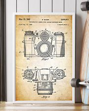 Camera 11x17 Poster lifestyle-poster-4