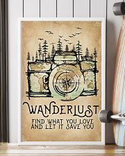Wanderlust 11x17 Poster lifestyle-poster-4