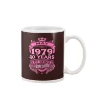 May-1979 Mug thumbnail