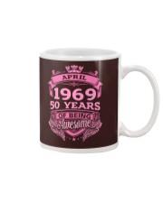 April-C1969 - 19 Mug thumbnail